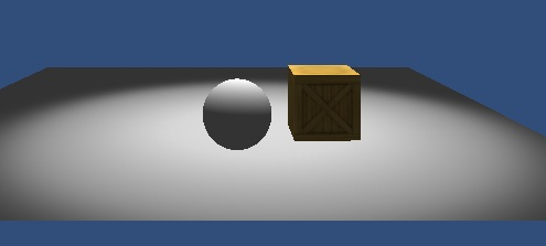 Como hacer colisiones en Unity 3D